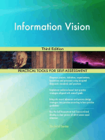 Information Vision Third Edition