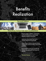 Benefits Realization Second Edition