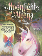 Moonlight and Aleena