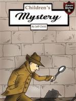 Children's Mystery