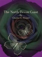 The North Devon Coast