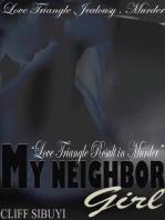 My Neighbor Girl