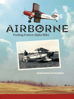 Airborne: Finding Foxtrot Alpha Mike