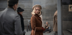 'The Invisibles' Reveals How Some Jews Survived Nazi Germany By Hiding In Plain Sight