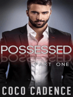 Possessed - Part One