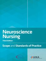 Neuroscience Nursing