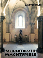 MeinerTreu III