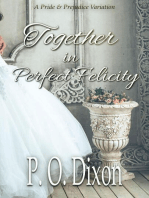 Together in Perfect Felicity
