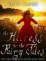 The Heiress to the Fairy Tales
