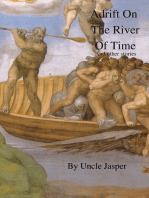 Adrift On The River Of Time and other stories