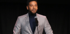 Police Say 'Empire' Actor Jussie Smollett Attacked In Possible Hate Crime