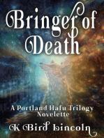 Bringer-of-Death