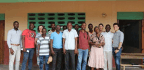 Displaced Farmers' Coalition Reclaims Their Road To Sustainable Livelihoods 9 Years After Haiti's Devastating Earthquake