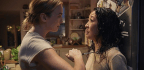 AMC Will Air 'Killing Eve' As 'The Walking Dead' Network Seeks A New Hit