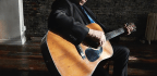 John Prine To Be Saluted At Americana Music Assn.'s Pre-Grammy All-star Concert