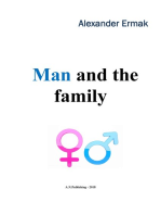 Man and the Family