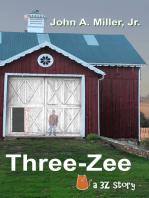 Three-Zee