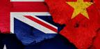 Do Australia, New Zealand Academics Fear Travelling To China After Yang Hengjun's Arrest?