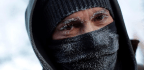 Medical Effects Of Extreme Cold