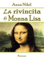 La rivincita di Monna Lisa