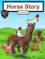 Horse Story