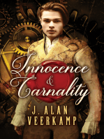 Innocence and Carnality