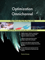 Optimization Omnichannel The Ultimate Step-By-Step Guide