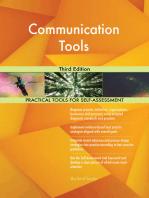 Communication Tools Third Edition