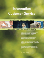Information Customer Service The Ultimate Step-By-Step Guide