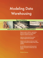 Modeling Data Warehousing Second Edition