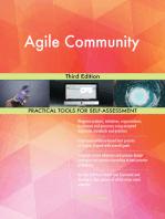 Agile Community Third Edition