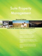 Suite Property Management Second Edition