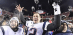 Rams Can Use Broncos' AFC Title Game Tape As Template To Stymie Tom Brady And Patriots