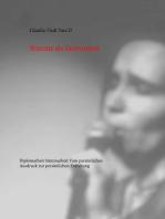Stimme als Instrument