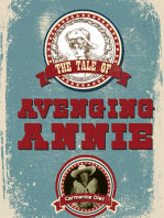 The Tale of Avenging Annie