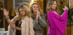 'Fuller House' To End On Netflix After Its Fifth Season