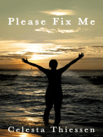 Please Fix Me