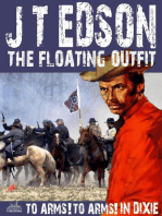 The Floating Outfit 34