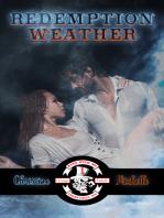 Redemption Weather