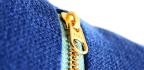 Graphene Crinkles Create 'Molecular Zippers'