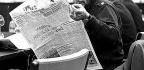 What Che Guevara and Fidel Castro Read