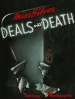 Miss Silver Deals with Death