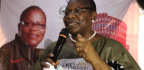 There's Something New On Offer At These Nigerian Elections – Hope | Chibundu Onuzo
