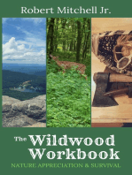 The Wildwood Workbook