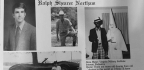 Calls For Resignation As Va. Governor Apologizes for Racist Image In 1984 Yearbook