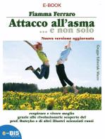 Attacco all'asma