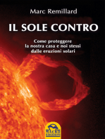 Il Sole contro