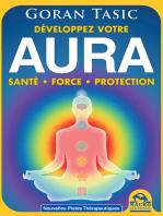 Développez votre Aura