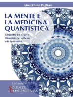 La Mente e la Medicina Quantistica