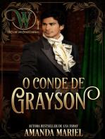 O Conde de Grayson